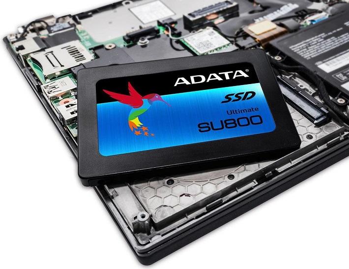 SSD ADATA