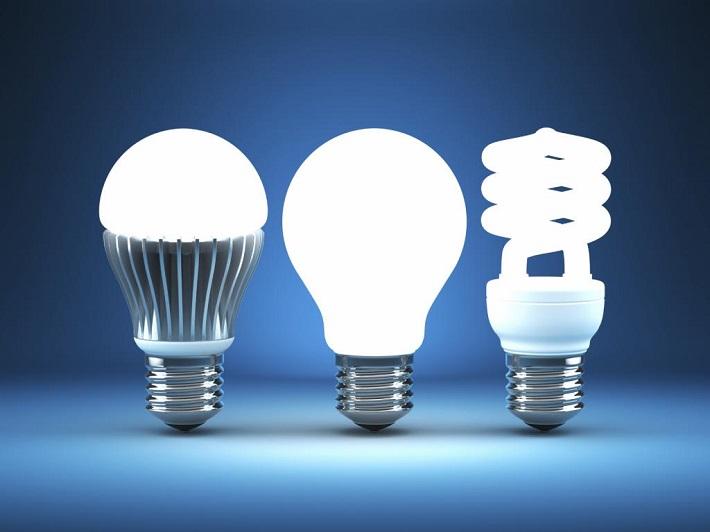 лучшие лампы