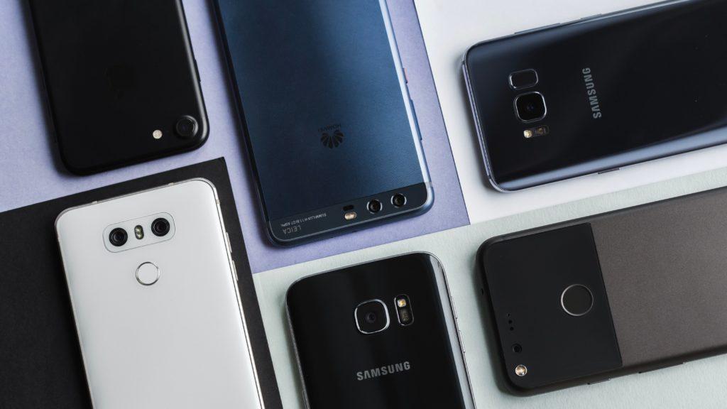 плохие телефоны