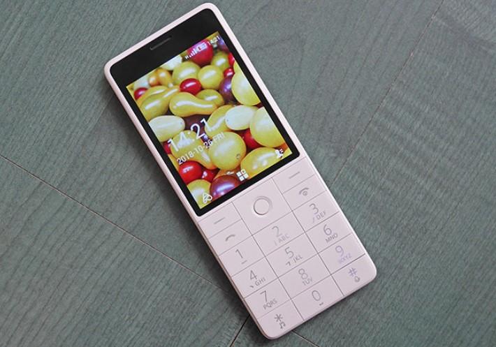 Xiaomi Qin 1s