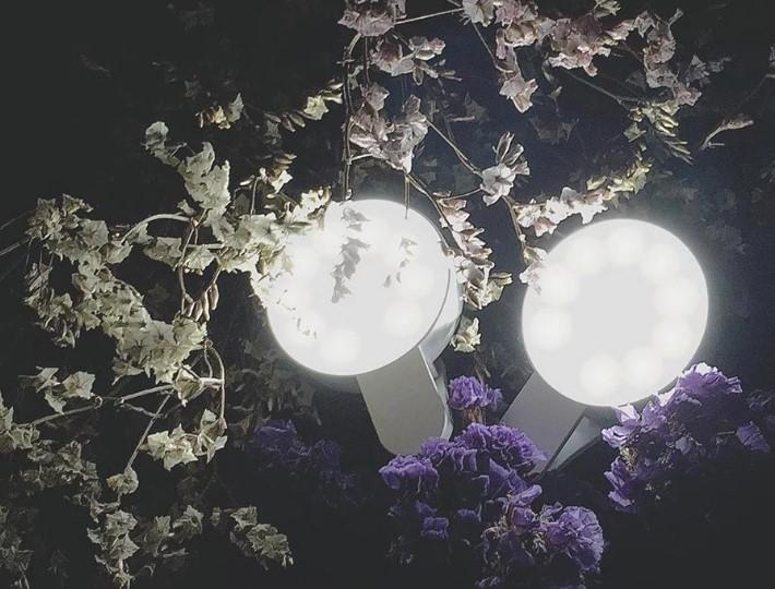Xiaomi Mijia Yuemi Fill Light