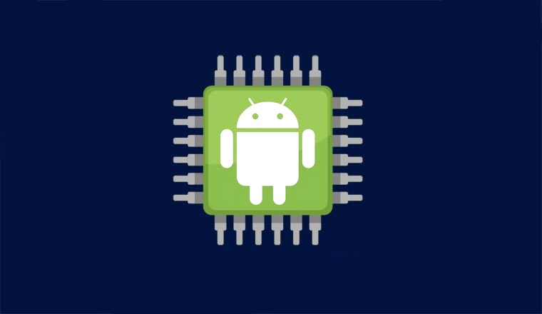 Android_SWAP
